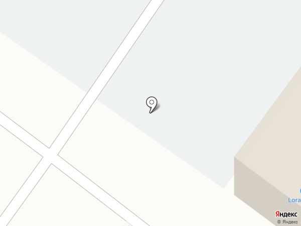 Магазин обуви на карте Костромы