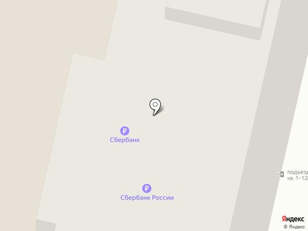 СпецОриентир на карте Иваново
