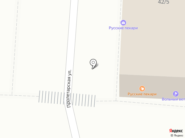 Все для конного спорта на карте Иваново