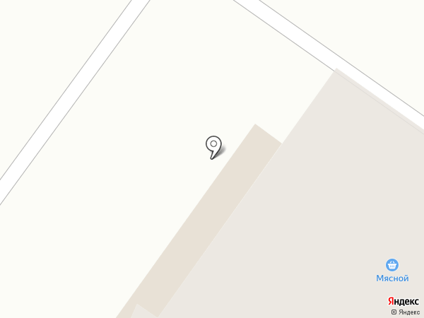 Юлмарт на карте Костромы