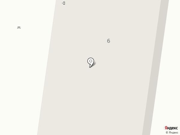Настроение на карте Иваново