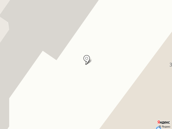 Школа Квентин Кострома на карте Костромы