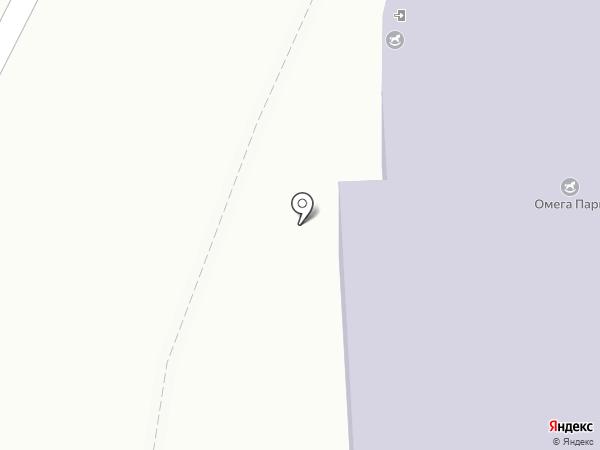 Центр внешкольной работы №2 на карте Иваново