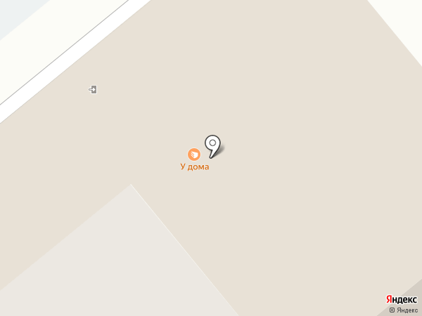 Техник на карте Иваново