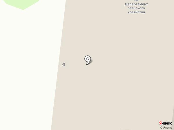 Медовый спас на карте Иваново