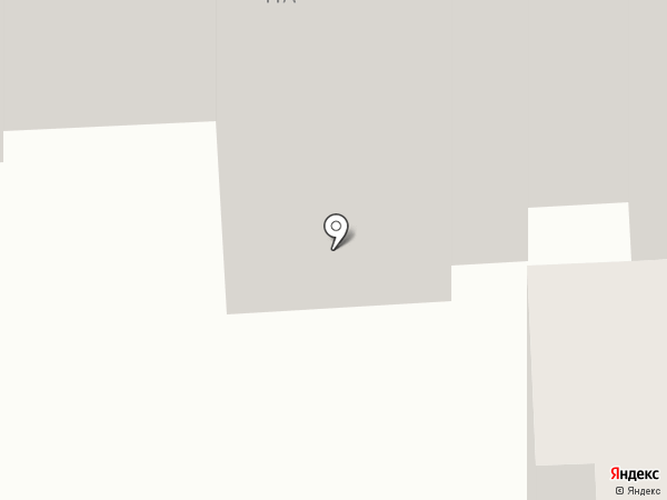 ДомТекс на карте Иваново