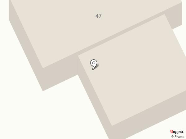 Добро на карте Иваново