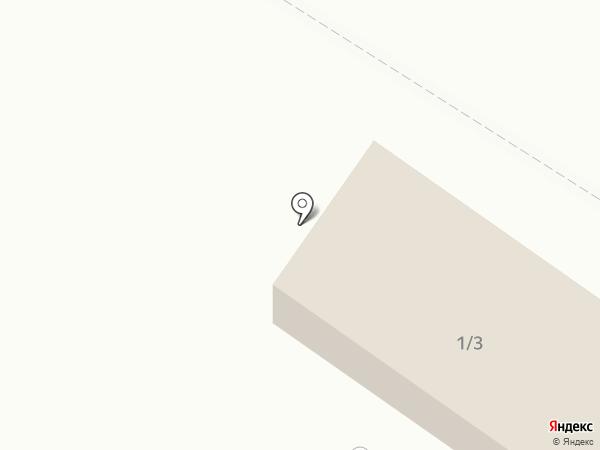 24 на карте Караваево