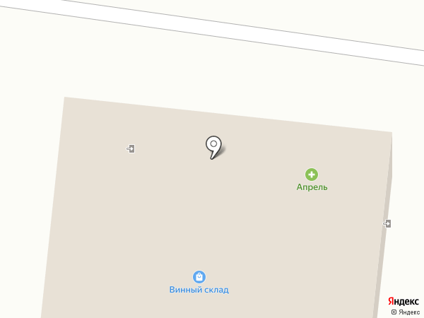 Белоснежка на карте Костромы