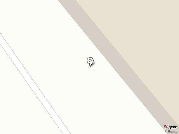 Желдорэкспедиция-Ив на карте Иваново