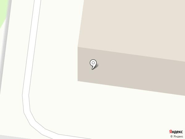 ЭВЕРЕСТ на карте Иваново