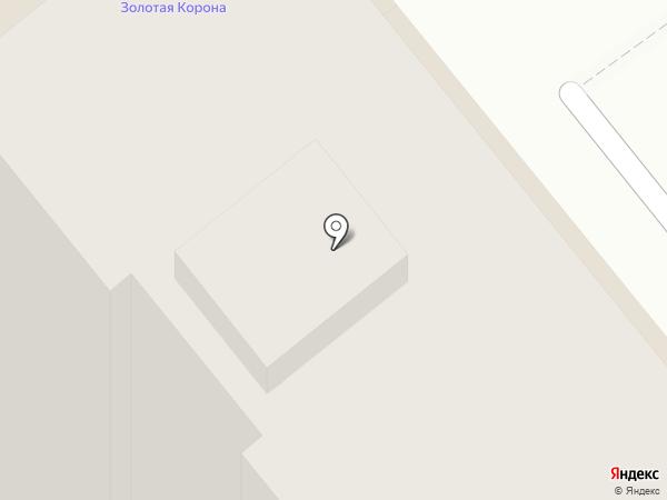 Минбанк, ПАО на карте Иваново
