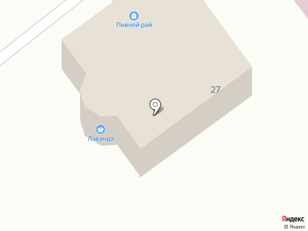 Не просто на карте Новокубанска