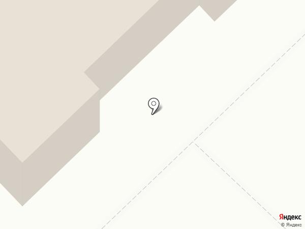 Банкомат, Сбербанк, ПАО на карте Глубокого