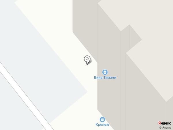 Высший сорт на карте Иваново