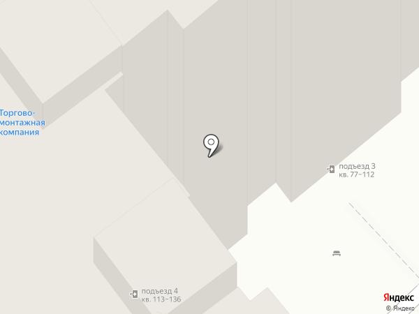 Nice на карте Иваново