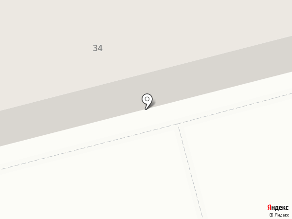Сан Саныч на карте Иваново