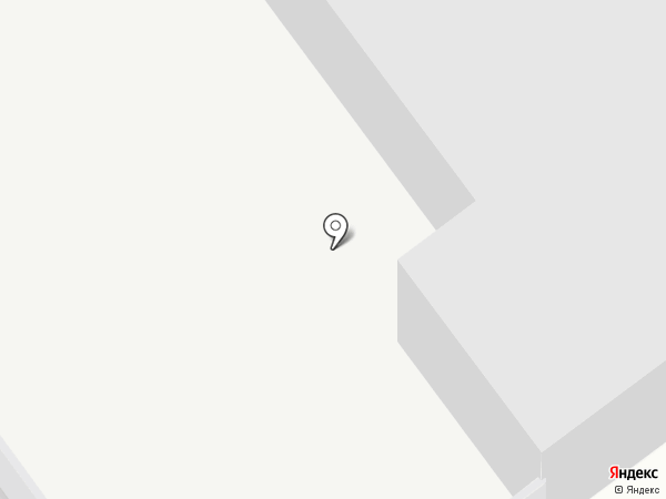 Автосервис на карте Иваново