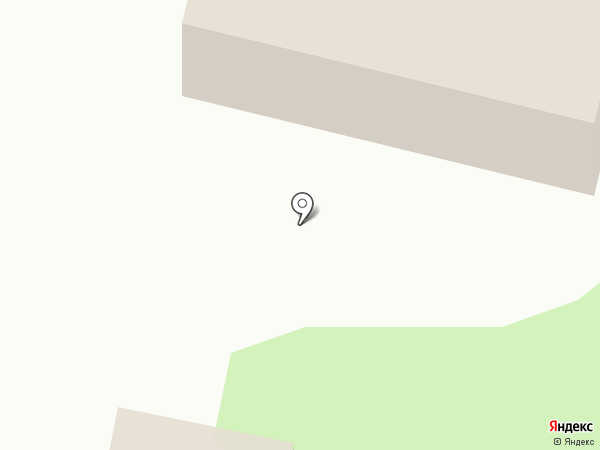 SONLANDIA на карте Иваново