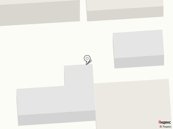 Компания по вывозу мусора на карте Иваново
