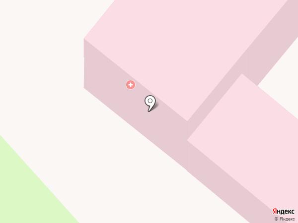 Новые возможности на карте Иваново