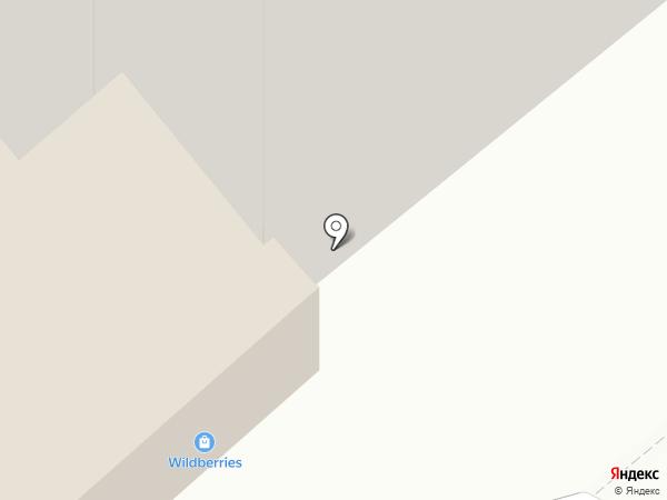 Гелиос на карте Иваново