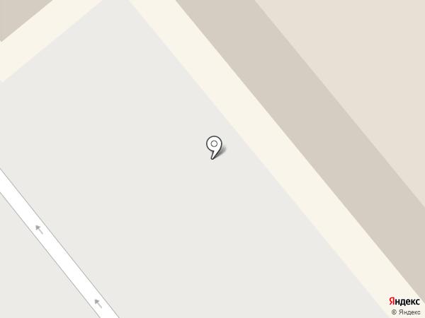 НоутПлюс на карте Иваново