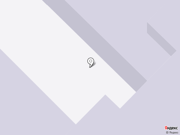 Специализированный дом ребенка на карте Иваново