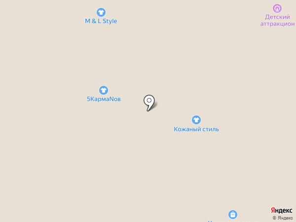 Центр праздничных услуг на карте Иваново