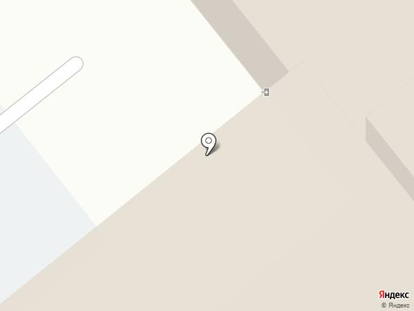 Валер и Я на карте Иваново