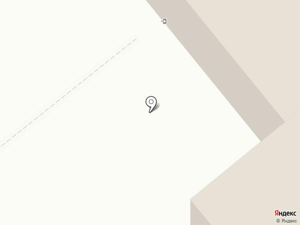 Престиж на карте Иваново