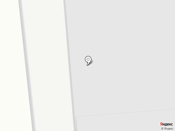 Добрица на карте Иваново