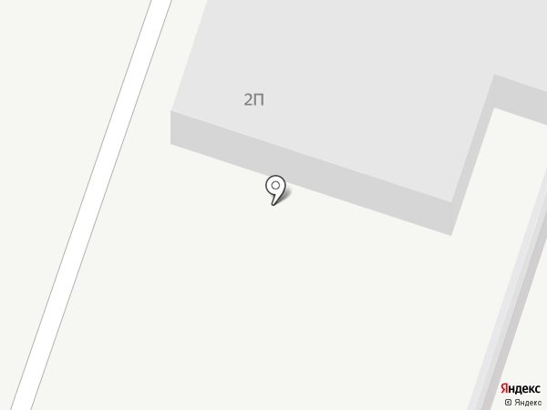 Птица-Лидер на карте Иваново