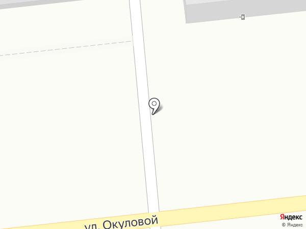 ПолиХимТекс на карте Иваново