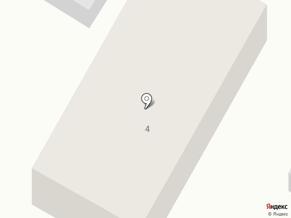 Автоарсенал на карте Иваново