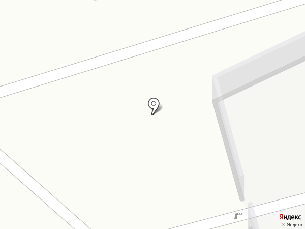 Mazdaplus на карте Иваново