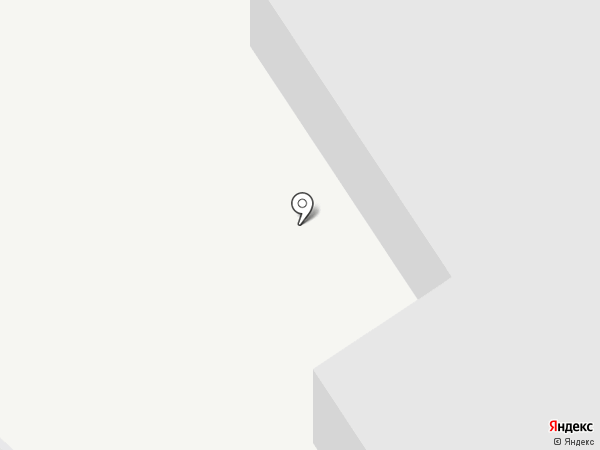 Межвенцовый утеплитель на карте Иваново