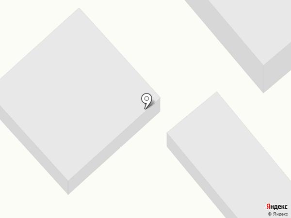 Альтернатива на карте Новокубанска