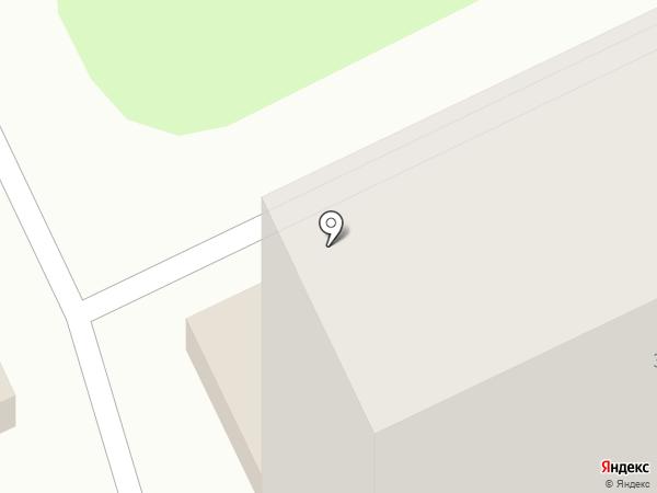 Голд на карте Армавира