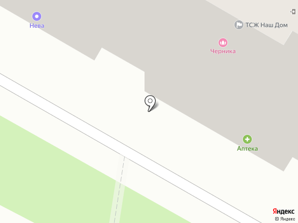 Полный привод на карте Армавира