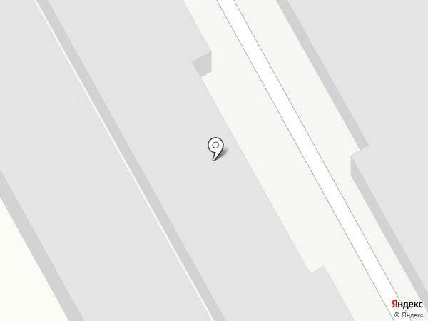 Сервисный центр автодиагностики на карте Армавира