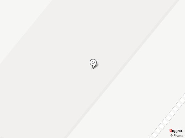 ИвСпецГарант на карте Иваново