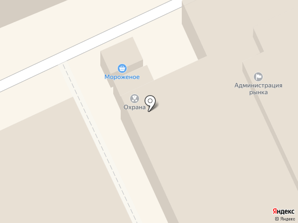 ПРЕССАльянс на карте Армавира
