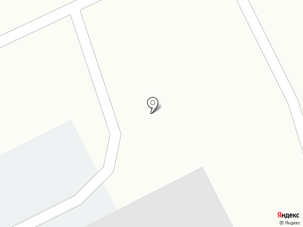 ПКЦ ЗИМ на карте Армавира
