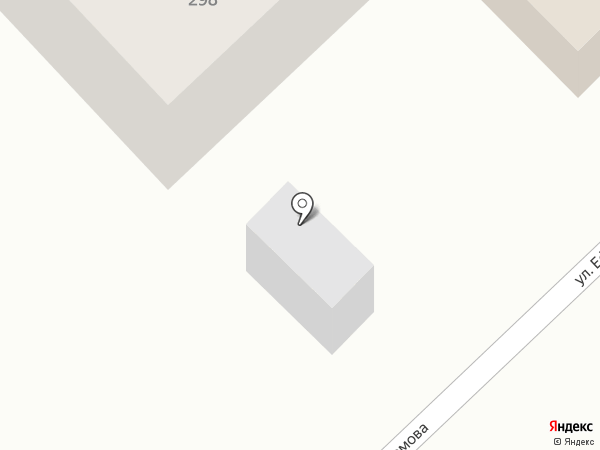МоторСервис на карте Армавира
