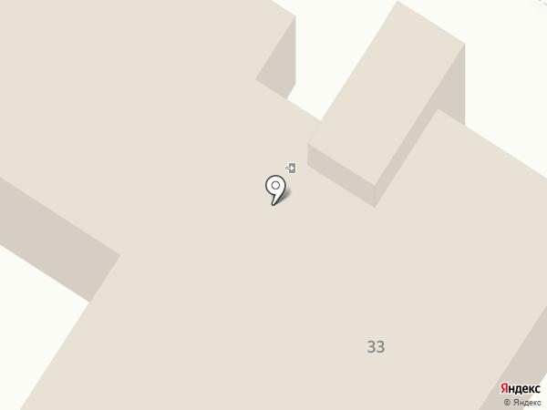 Кохмабытсервис на карте Кохмы