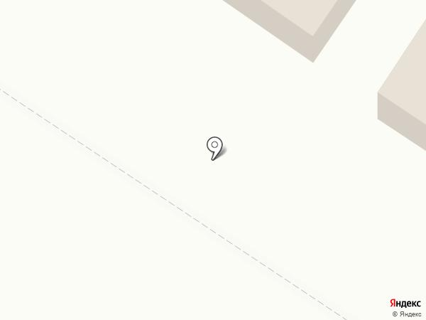 Трио Гранд на карте Кохмы