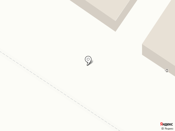 Помощница на карте Кохмы