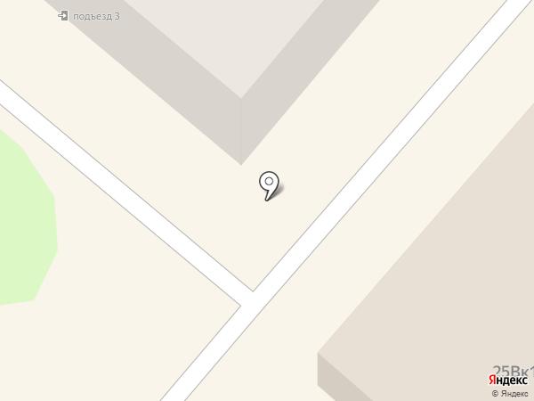 Кулинарная лавка на карте Кохмы