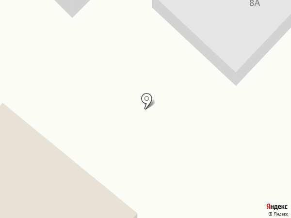 Автомастерская по ремонту кузова на карте Армавира